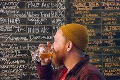 America's 100 best beer bars, 2015. @clubhousebfd #mibeer  http://draftmag.com/americas-100-best-beer-bars-2015/