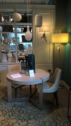 #interiordesigner #progettazione #progettazionedinterni #design  #grange #rive gauche