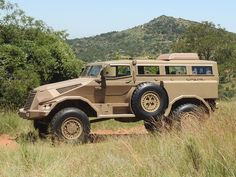New South African armoured vehicle launched - defenceWeb Military Car, Military News, Military Weapons, Army Vehicles, Armored Vehicles, Army Day, Armoured Personnel Carrier, Defence Force, Pretoria