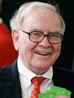 Top 10 Stock Investing tips of Warren Buffett - investorpedia - Seeking Alpha http://www.tradingprofits4u.com/