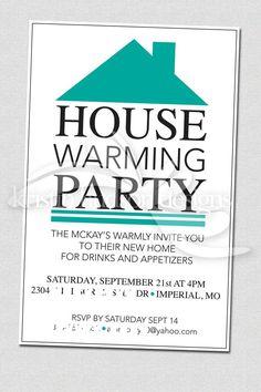 Housewarming Invitations Templates Sci Fi Art  Mars Valles Marineris Space Tourism Illustration Poster .