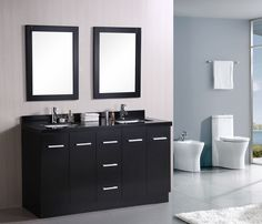 16 Astonishing Bathroom Sinks And Vanities For Small Spaces Pic Idea