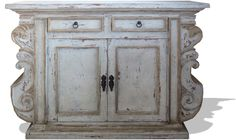 Antiqued, Old World, Tuscan, Mediterranean, French Country, Rustic, and so on…when it comes to style and design, the list goes on!  Koenig Collection has years of experience when it comes to making genuine hand crafted custom pieces for a variety of design styles. Each piece is also eco-friendly made to add to what our furnishings and decor will contribute to your home.   If you have an idea that you want brought to life, get in contact with us! We would love to make your dreams a reality.