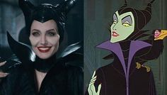 Bilderesultat for maleficent costume diy