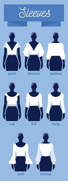15 Diagramme, die jede werdende Braut sofort an ihrem Hochzeitstafel anheften mu… 15 diagrams that every expectant bride must immediately pin to her wedding table 15 Charts Every Bride-To-Be Needs To Pin Her Wedding Board Right Now Diy Fashion, Ideias Fashion, Fashion Dresses, Womens Fashion, Fashion Ideas, Dresses Dresses, Fashion Clothes, Wedding Dresses, Style Fashion