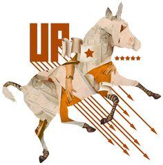 Google Image Result for http://news.upperplayground.com/wp-content/uploads/2010/10/Eduardo-Recife-Horse-2008-Upper-Playground-Artwork.jpg