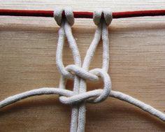 Как Сделать Браслеты из Ниток Своими Руками Плетение
