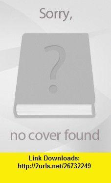 The Bun (Polish Edition) (9780152134501) Marcia Brown , ISBN-10: 0152134506  , ISBN-13: 978-0152134501 ,  , tutorials , pdf , ebook , torrent , downloads , rapidshare , filesonic , hotfile , megaupload , fileserve