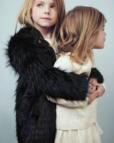 Les pièces de caractère de Chloé | MilK - Le magazine de mode enfant