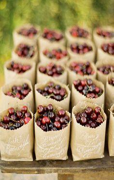 Ideas para una boda picnic Boda Original ideas picnic 6 290x455