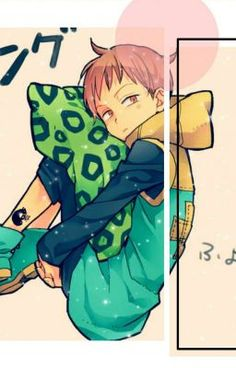 Página 3 Read ×∆ Imágenes ∆× from the story Odio al destino [BanxKing] by SheilaSabana (Bl shiper) with reads. Seven Deadly Sins Anime, 7 Deadly Sins, Me Me Me Anime, Anime Guys, Seven Deady Sins, Fairy Tail Natsu And Lucy, Happy Tree Friends, Anime Characters, Fictional Characters