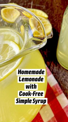 Easy Recipes For Beginners, Cooking For Beginners, Great Recipes, Favorite Recipes, Yummy Recipes, Dessert Recipes, Holiday Drinks, Summer Drinks, Fun Drinks