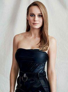 Brie Larson, Sacramento, Lysandre Nadeau, Woman Crush, Beautiful Actresses, Hot Actresses, American Actress, Divas, Sexy Women