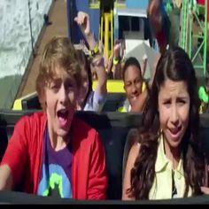 Kids Bop 2014 #kidsbop #MYNIGGAREMIX