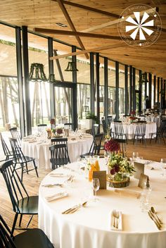 New Braunfels, Texas/ just discovered they have completed this restoration Marrying My Best Friend, Our Wedding, Wedding Ideas, Marry Me, Happily Ever After, Restoration, Table Settings, Table Decorations, Texas