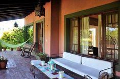 Vinzon House Design, House, Cottage Homes, House Exterior, House Styles, House Inspiration, Home Deco, Exterior Decor, House Colors