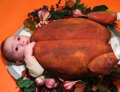 The 50 Creepiest Baby Halloween Costumes –   VH1 Celebrity