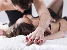 7 erotische geschichten der blanke wahnsinn