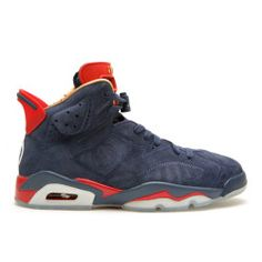 the latest efd91 8e116 air jordan 6 retro db