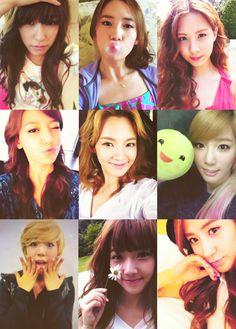 Girls' Generation ^_^ 다모아카지노✖ TOM654.COM ✖다모아카지노✖ TRUE7.100.TO ✖다모아카지노다모아카지노다모아카지노다모아카지노다모아카지노다모아카지노다모아카지노다모아카지노다모아카지노다모아카지노다모아카지노다모아카지노다모아카지노다모아카지노다모아카지노다모아카지노다모아카지노다모아카지노