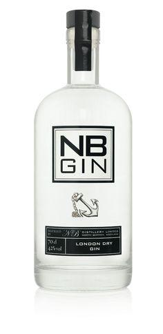 Welcome to NB Gin. Based in North Berwick, East Lothian, NB Gin makes handmade Gin from pure grain spirit. Gin Bottles, Vodka Bottle, Fever Tree Tonic Water, Scottish Gin, Citrus Vodka, Gin Distillery, Gin Tasting, Best Gin, Master Of Malt