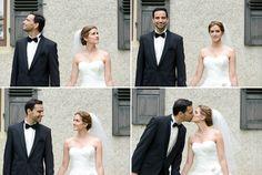 Die Hochzeit von Carina und Daniel   Friedatheres