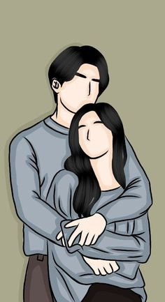 Couple Illustration | Iru_ofc Couple Illustration | To get this type status pics follow me. #Iru_ofc #himudhar20 #treanding_status #himaldhar #couple_pics #bdgirl #bengali_girl #bangali_girl #boys_dp #couple_illustration #couple_pic #hd_couple_pic #dp_for_boys #boys_hot_pics #cool_boys #stylish_boys #swag_boys Cute Couple Drawings, Bff Drawings, Cute Couple Cartoon, Cute Love Cartoons, Anime Drawings Sketches, Tumblr Girl Drawing, Best Friend Gifs, Cute Couple Wallpaper, Aesthetic Photography Grunge