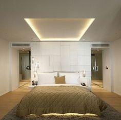 W Hotel London Interior - design and decoration W Hotel, Home Bedroom, Modern Bedroom, Spa Bedroom, Bedroom Designs, Bedroom Ideas, Bedrooms, Bedroom Decor, Room Interior