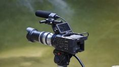 Are you not using online videos to market your business? If you are still not considering video marketing for your business, you are certainly missing out a few Videos Online, You Videos, Videos Video, Video News, Marketing Tools, Digital Marketing, Media Marketing, Connection Internet, Technology