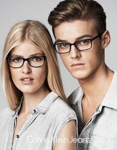 84687204b7 317 Best Lunettes.....eyewear images