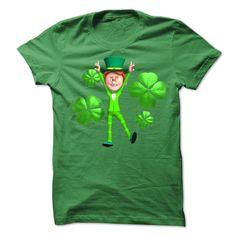 St Patricks Day Clothing, Order HERE ==> https://www.sunfrog.com/Holidays/St-Patricks-Day-Clothing.html?41088