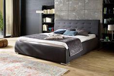 #homedecor #interiordesign #inspiration #decoration #bedroom #bedroomdecor Sweet Dreams, Sweet Home, Bedroom Decor, Interior Design, House Styles, Modern, Inspiration, Furniture, Home Decor