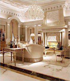 The Most Luxurious Living Rooms | LUXURY U0026 OPULENCE   MY DESTINY |  Pinterest | Luxury Homes Interior, Luxury Interior And Elegant Homes