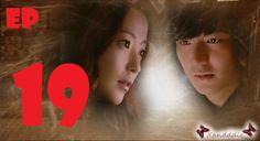 [English Subtitles] - Faith 신의 Episode 19 Eng Sub - Korean Movies