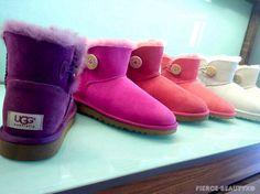 uggs. ♡ #BootsUggHub