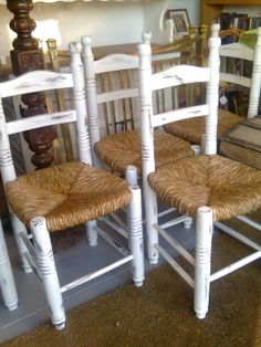 1000 images about sillas on pinterest folding chairs - Sillas antiguas de madera ...