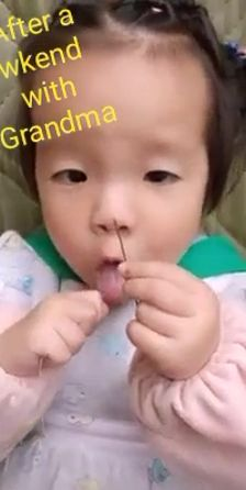Cute Baby Boy Images, Cute Funny Baby Videos, Funny Baby Memes, Cute Funny Babies, Funny Videos For Kids, Funny Short Videos, Funny Video Memes, Cute Kids, Funny Jokes