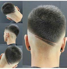 Barber - line