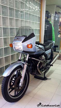 V 35 Imola