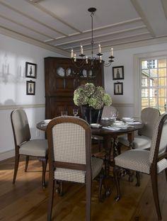 31 best beautiful kitchens sarah blank design studio images rh pinterest com