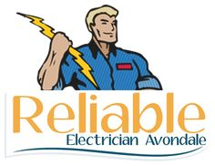 Avondale Electrician offers labor warranty on electrician services we take under process. We have licensed and experienced electricians to make your service quality one. #AvondaleElectrician #ElectricianAvondale #ElectricianAvondaleAZ #AvondaleElectricians #ElectricianinAvondale