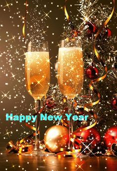 Happy New Year Fireworks, Happy New Year Pictures, Happy New Year Wallpaper, Happy New Year Message, Happy New Years Eve, Happy New Year Quotes, Happy New Year Wishes, Happy New Year Greetings, Happy New Year 2019
