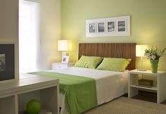 As cores podem ser trabalhadas para trazer mais harmonia nos ambientes. O quarto, por exemplo, precisa descansar nossa mente. Veja como >>> http://www.dhonella.com.br/feng-shui/feng-shui/1018-dicas-de-feng-shui-para-atrair-saude-e-bem-estar