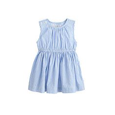 J.Crew Baby : Baby Clothes By Category : Free Shipping | J.Crew