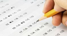 18 Best ACT and SAT Tips from Test Prep Tutors images in