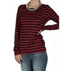 Bluza Dama ONLY Starry Ailina Turtle Neck, Urban, Sweaters, Fashion, Moda, Fashion Styles, Sweater, Fashion Illustrations, Sweatshirts