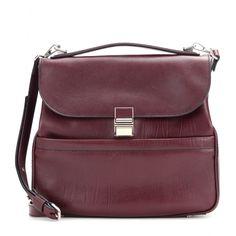 PROENZA SCHOULER Kent leather shoulder bag € 1,519