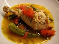 Chicken-Light-Soup