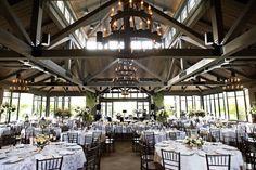 Old Edwards Inn Located in Highlands, North Carolina,