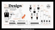 Agency%20Infographic%20020 Agency Infographic 020